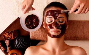 Promociones mascaras de chocolate, faciales, baño spa mas otros