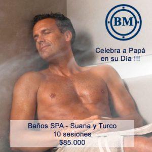Bano-SPA-10-sesiones