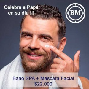 Bano-SPA-mas-mascara-facial