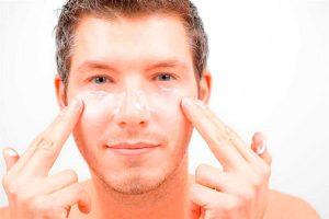 Tratamientos faciales y corporales para damas y varones